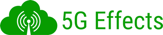 5G Effects
