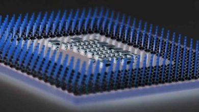 5G Chipsets