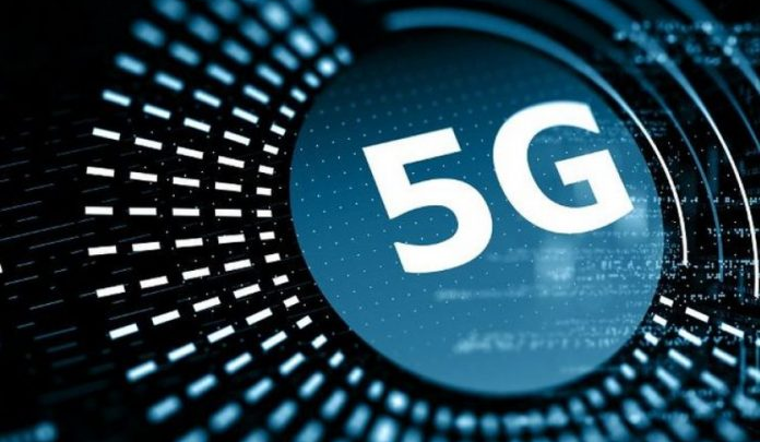 5G Support