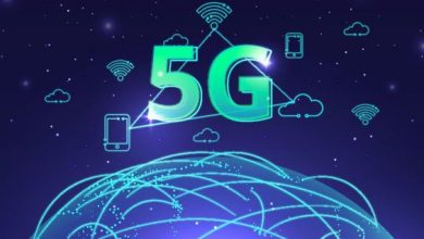 5G Suppliers