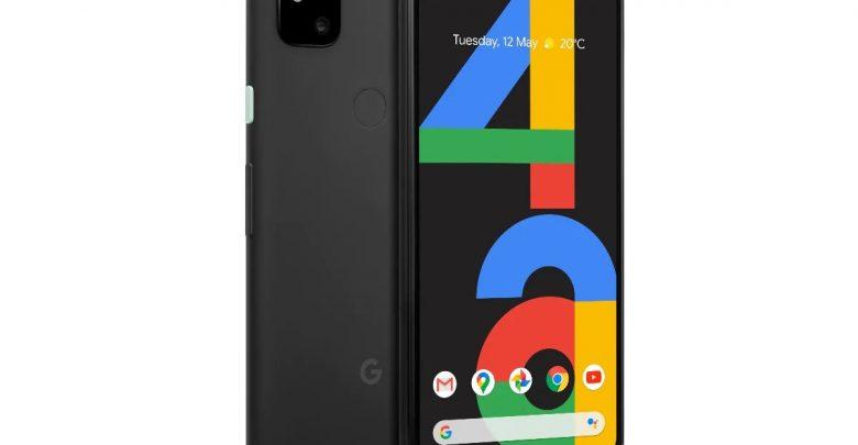 4a Smartphones
