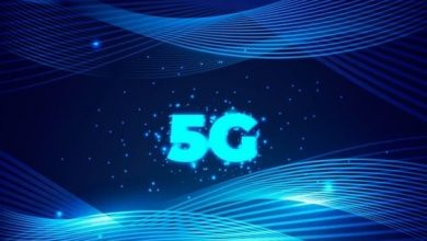 Effects of 5G