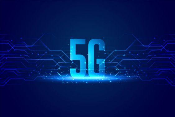 5G Injury